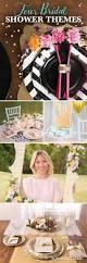 121 best classic wedding ideas images on pinterest summer