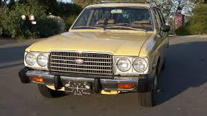 1974 toyota corolla for sale 1977 toyota corona 1 owner station wagon 69k mi mint for sale