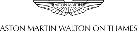 logo aston martin hwm aston martin stocklist on classic u0026 sports car