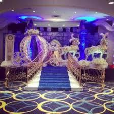 cinderella themed wedding amazing cinderella themed wedding decoration ideas 1 vis wed