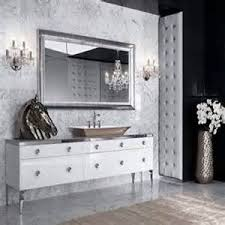 latest trends in bathroom design tsc
