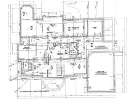 Custom Design Floor Plans Custom Designs With Photography Jane Kerwin Homes Ltd
