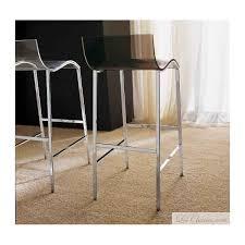 chaise haute design cuisine chaise haute cuisine design chaises tabouret de bar haut design