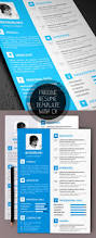 free cover letter and resume templates cover letter modern resumes templates modern templates for resumes cover letter modern resume templates psd mockups bies graphic beautifulresumetemplatepsdcvmodern resumes templates