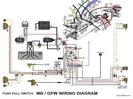 mercury wiring harness diagram wiring diagrams
