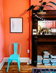 a creative soul thrifts her way to a memorable home u2013 design sponge