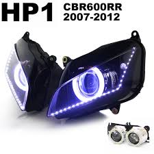 cheap cbr600rr for sale hid projector hp1 cbr607 for honda cbr600rr 2007 2012 http www
