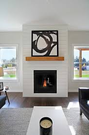 fireplace trends fireplace trends white lane decor