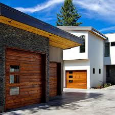garage homes how much is garage doors prices 2017 ward log homes
