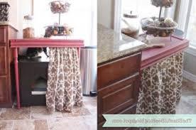 ecoflex jumbo litter loo hidden kitty litter box end table ecoflex jumbo litter loo cat cabinet in end table litter box