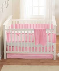 best 25 breathable bumper ideas on pinterest bed bumpers