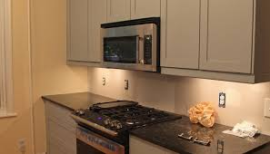 kitchen cabinet doors and drawer fronts exitallergy com