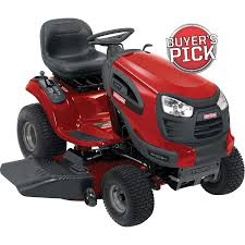 all craftsman lawn tractors garden tractors and riding mowers now