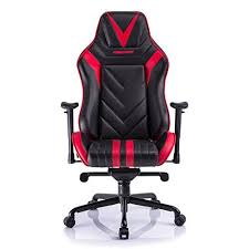 reclining gaming desk chair aminiture high back racing gaming chair recliner pu leather swivel