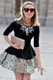 black dresses for a wedding guest can you wear black to a wedding yes and 4 lbd ideas for guests