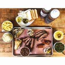 cuisine b b s bbq home helotes menu prices restaurant
