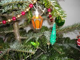 vintage pifco tree lights andysworld