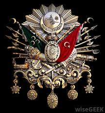The Ottoman Empire Meaning Ottoman Empire Symbol Meaning Within The Ottoman