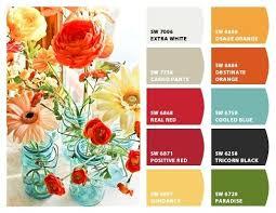 298 best paint palette images on pinterest colors color