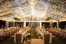 clear wedding tent coast wedding with style marquee hire wedding tent