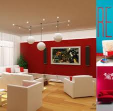 Home Design Home Design Paint Color Ideas Prouco Asian Paints - Home colour design