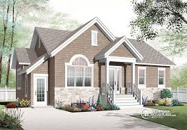 house plan with basement basement apartment home designs drummond house plans