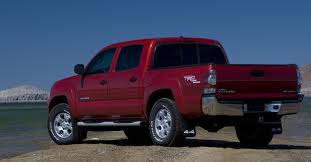 toyota tacoma extended cab used used toyota tacoma for sale by owner buy cheap pre owned tacoma