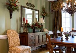 create some holiday decorating magic decorating den interiors