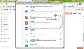 cara membuat blog tulisan cara membuat kategori atau label di blogger blogspot tulisan wortel