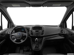 Ford Van Interior New 2016 Ford Transit Norfolk County Franklin Ford