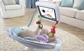 siège pour bébé un siège pour bébé crée la polémique linformatique org