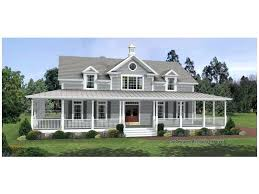 small colonial house plans one story colonial house plans colonial house plan irresistible