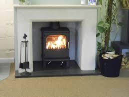 installation morso firesmorso fires