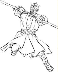 lego star wars coloring pages darth maul free u2013 printable coloring
