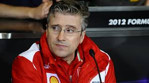 pat fry pat fry joins manor as backmarkers target progression during 2016