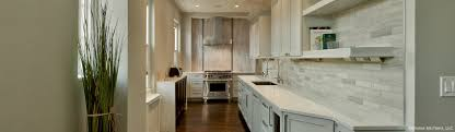 Certified Kitchen Designers by About Us