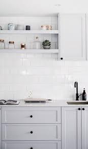 Best Kitchen Cabinet Knobs Ideas On Pinterest Kitchen - Knobs for kitchen cabinets