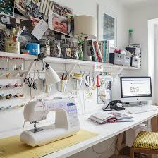 home office design ltd uk home office ideas that really work ideal home