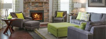 The Home Interior Beaverton Interior Decorator Interior Designer Portland West