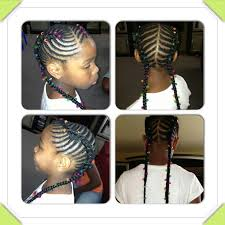 show differennt black hair twist styles for black hair 11 best cornrows images on pinterest hair protective hairstyles