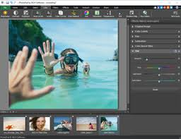 free download popular editing software
