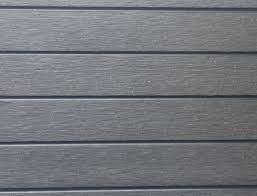 trade composite wood decking u0026 fencing supplier