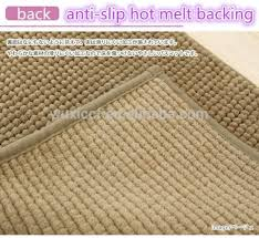 Bathroom Rugs Without Rubber Backing Superb Bath Mats Without Rubber Backing 2 Bathroom Rugs Without