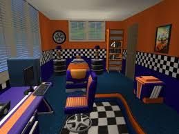 car bedroom race car bedroom ideas excellent 18 race car bedroom for the home