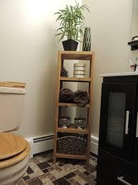 bookshelf free standing shelves 2017 design ideas wall shelving