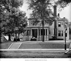 whitemarsh hall 1889 victorian house restoration