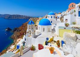 is it safe to travel to greece images 5 best greek islands the 2018 guide jpg