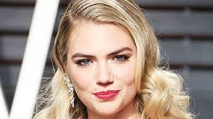 kate upton hair color kate upton s hair for wedding hairstyle how to from her big day