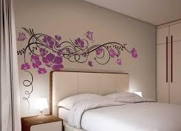 wandtatoos schlafzimmer wandtattoos schlafzimmer für verschönern sie das zimmer