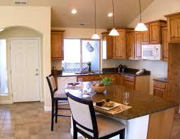 Saratoga Springs Grand Villa Floor Plan Grandview Floor Plan Leisure Villas Senior Living